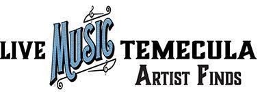 Live Music Temecula Artist Blog